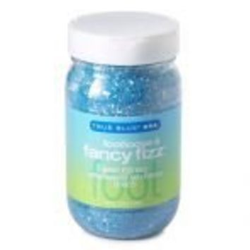 Bath & Body Works True Blue Spa Footloose & Fancy Fizz Effervescent Foot Soak...
