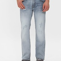 Rock Revival Xan Relaxed Straight Jean