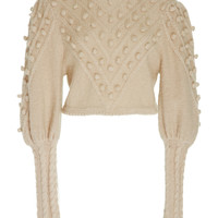 Fleeting Bauble Sweater | Moda Operandi
