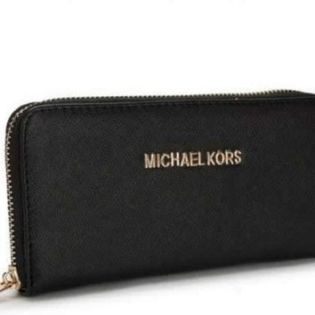 DCCKIG3 MICHAEL KOR WOMEN'S BAG HANDBAG PURSE WALLET