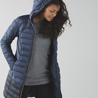 1x a lady jacket | women's outerwear | lululemon athletica