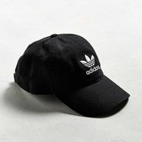 adidas Originals Relaxed Baseball Hat - Urban Outfitters