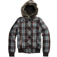 Fox Racing Warm Outerwear | Motorcycle Superstore