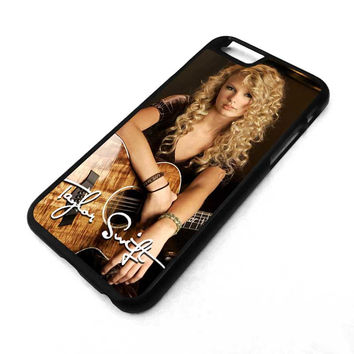 TAYLOR SWIFT  iPhone 4/4S 5/5S 5C 6 6 Plus Case Cover