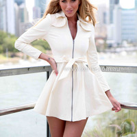 FROM PARIS WITH LOVE JACKET , DRESSES, TOPS, BOTTOMS, JACKETS & JUMPERS, ACCESSORIES, $10 SPRING SALE, PRE ORDER, NEW ARRIVALS, PLAYSUIT, GIFT VOUCHER, $30 AND UNDER SALE, Australia, Queensland, Brisbane