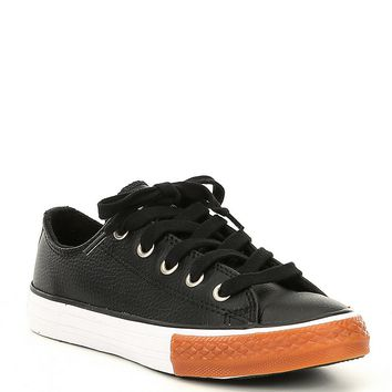 Converse Boy's Chuck Taylor® All Star® Oxford Sneaker | Dillards