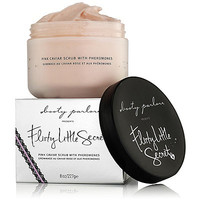 Online Only Flity Little Secret Pink Caviar Scrub with Pheromones