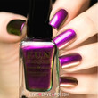 Fun Lacquer Celebrate Nail Polish (PRE-ORDER | ORDER SHIP DATE: 10/20/15)
