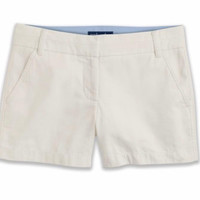 "Simply Southern ""Preppy Stone"" Shorts"