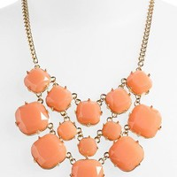 Stephan & Co. Statement Necklace (Online Only) | Nordstrom