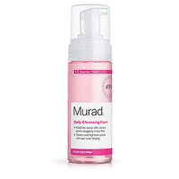 Murad Daily Cleansing Foam (5.1 oz)