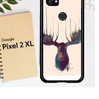 Moose V0207 Google Pixel 2 XL Case