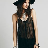Intimately Womens Candy Racerback