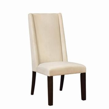 Coaster Furniture 103129 Dining Chair
