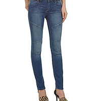 Greywire Grammercy Moto Jeans - Indy