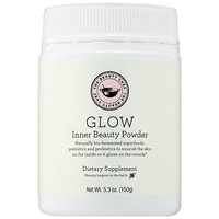 GLOW ADVANCED Inner Beauty Powder - The Beauty Chef | Sephora