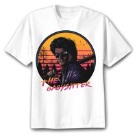 stranger things t shirt eleven dustin stranger-things men t-shirt hawkins men summer stranger-things tshirt demogorgon top tees