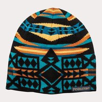 Pendleton Watch Cap