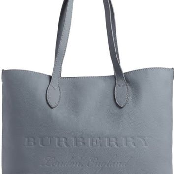 Burberry Remmington Leather Tote | Nordstrom