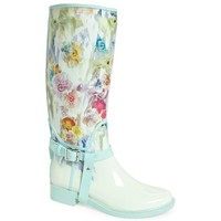 Women's Ted Baker London 'Atiri' Rain Boot