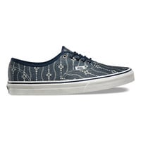 Indigo Authentic | Shop Womens Shoes at Vans