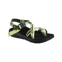 Chaco ZX/2 Colorado Sandal - Backcountry Exclusive - Women's Colorado/Forest Beam,