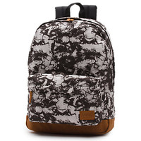 Deana III Backpack | Shop at Vans
