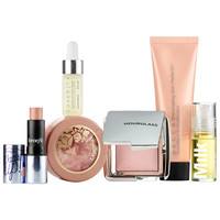 Sephora: Sephora Favorites : Glow For It : complexion-sets