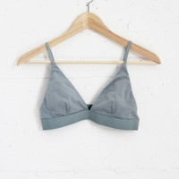 Phoenix Bralette - More Colors