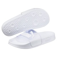 Leadcat Jelly Women's Slide Sandals, buy it @ www.puma.com