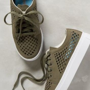 Adidas by Stella McCartney Atakor Sneakers Grey