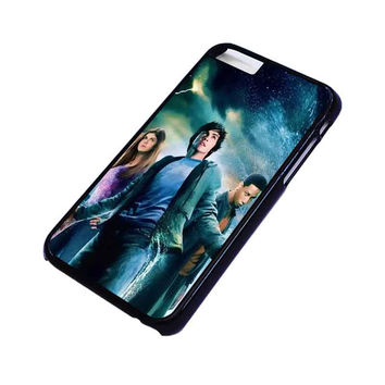 PERCY JACKSON iPhone 6 Case