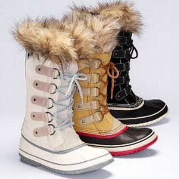 Joan of Arctic Boot - Sorel - Victoria's Secret