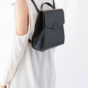 VereVerto Mini Macta Backpack | Urban Outfitters