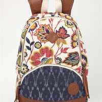 GREAT OUTDOORS BACKPACK
