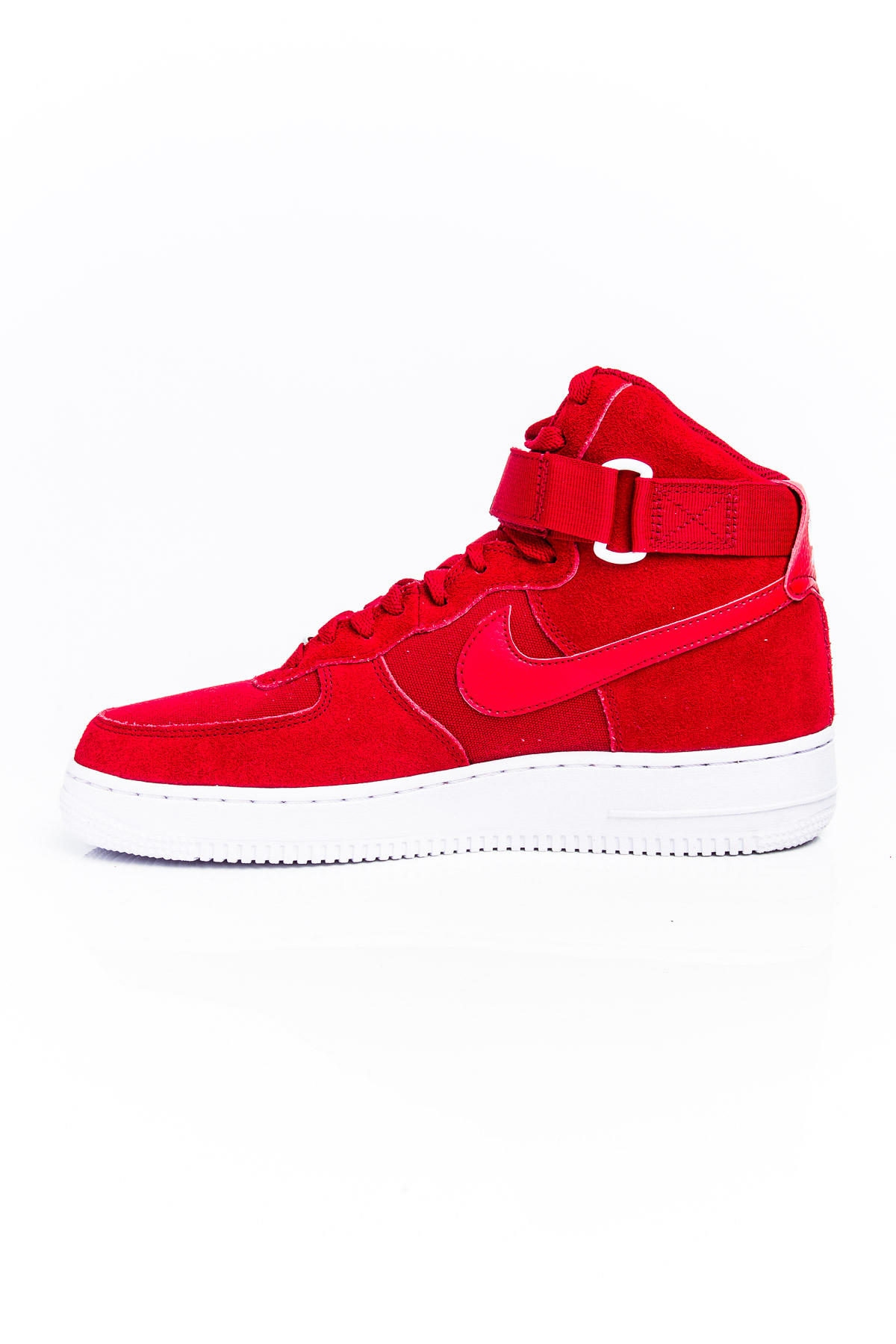 Nike Air Force 1 High 07 Sneaker from Probus  f1c7a5314