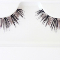"""The Soulmate"" False Lashes 