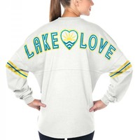 Lake ♥ Love - Summer Lovin' Spirit Jersey®