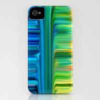 Waterfall iPhone Case by Bruce Stanfield | Society6
