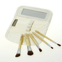 5-pcs Hot Sale Make-up Brush Set = 4831012100