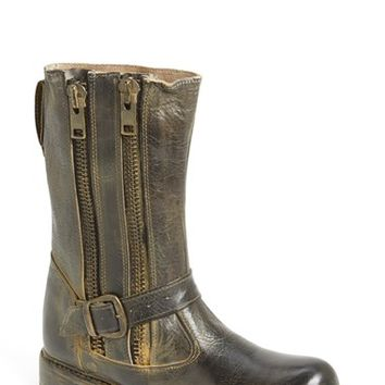 "Women's Bed Stu 'Hustle' Boot, 1 1/4"" heel"
