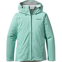 Patagonia Women's Torrentshell Rain Jacket | DICK'S Sporting Goods
