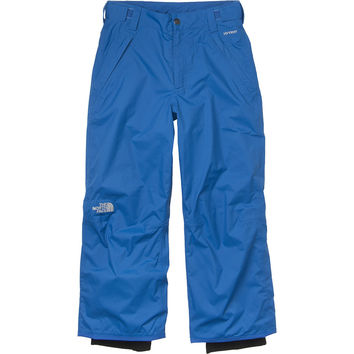 The North Face Free Course Triclimate Pant - Boys'