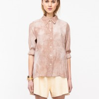 Wood Wood Damia Shirt