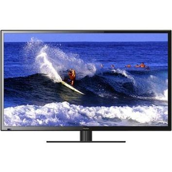 HAIER LE40D3281 RB 40in LED TV