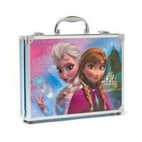 Frozen Cosmetics Case | Disney Store