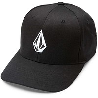 Volcom Full Stone Fitted Hat