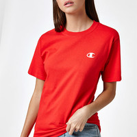 Champion Short Sleeve T-Shirt at PacSun.com