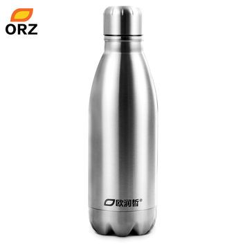 Fashion Thermos Portable Bottle Vacuum Cup Thermal Termo Cup Tea Star Bucks Thermos Garrafa Termica Termos Mug Flask