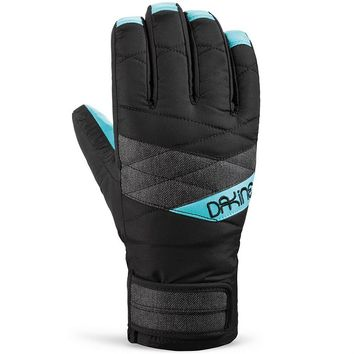 DaKine Tahoe Under Cuff Gloves - Women's
